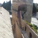 Muralla Medieval de Jerez