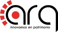 arqpatrimonio | innovamos patrimonio | heritage innovation