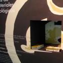 conjunto arqueologico baelo claudia