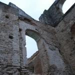 monasterio 6