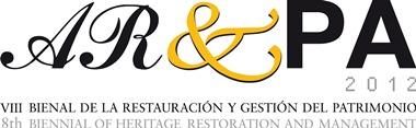 logo_AR&PA_2012_bil